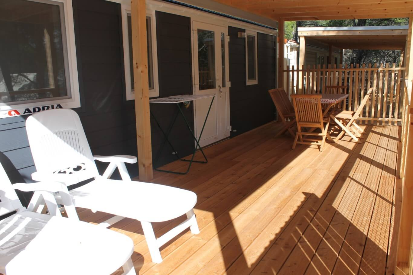 Camp Pasman on kelly mobile home, swiss mobile home, apollo mobile home, tuscany mobile home, ford mobile home, bentley mobile home, piedmont mobile home, ace mobile home, pioneer mobile home, aurora mobile home,